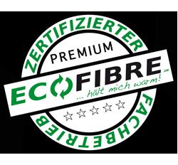 ECOFIBRE-Fachbetriebssiegel-2