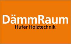 Hufer Logo